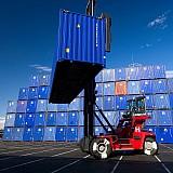 ΕΛΣΤΑΤ – Εκτίναξη κατά 21,2% του Δείκτη Τιμών Εισαγωγών στη Βιομηχανία
