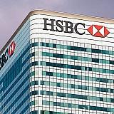 HSBC: Τα τρία μεγάλα όπλα του ισχυρού story του ελληνικού Χρηματιστηρίου - Αγοράστε ελληνικές μετοχές