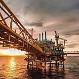 ΟΠΕΚ – Προβλέπει σημαντική αύξηση στη ζήτηση πετρελαίου του 2022