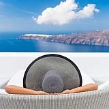 Accor: Τι ευκαιρίες βλέπει στον ελληνικό τουρισμό ο γαλλικός ξενοδοχειακός γίγαντας