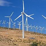 ΕΛΠΕ Ανανεώσιμες: ''Σηκώνει πανιά'' και στα αιολικά