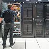 Σε έναν υπερυπολογιστή όλες οι υπηρεσίες του δημόσιου τομέα