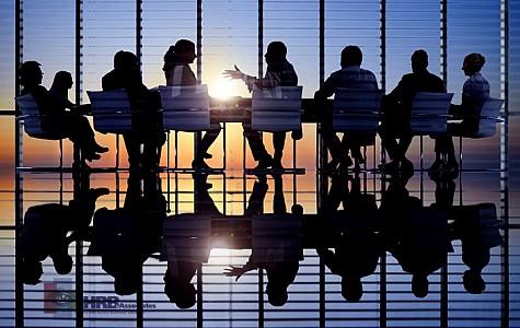 Εισηγμένες: Τέσσερις λόγοι για υψηλές προσδοκίες από τα εξάμηνα