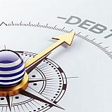 Πρόωρη εξόφληση δανείων σχεδιάζει η Ελλάδα