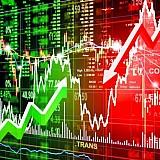 Τι έδειξαν τα στοιχεία από το Χρηματιστήριο Ενέργειας τον Ιούνιο και το β' τρίμηνο