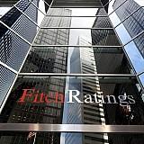 Fitch: Χτύπησαν ρεκόρ οι χρεοκοπίες κρατών και έπεται συνέχεια