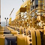 Συνεχίζεται ασταμάτητο το ράλι στις τιμές της ενέργειας – Ο παράγοντας ρωσικό φυσικό αέριο