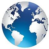 Eurasia Group: Οι 10 κίνδυνοι του 2021