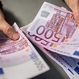 Mισθοί: Μεγαλύτερη αύξηση στην Ελλάδα σε σχέση με την Ευρωζώνη