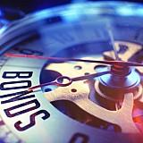 Ομόλογα – Σταθερότητα σε υψηλά επίπεδα εν όψει ΕΚΤ