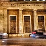 Τα δάνεια που μπήκαν σε moratorium και ο φόβος για νέα NPEs