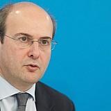 Η φόρμουλα επιτάχυνσης των νέων επενδύσεων στην ενέργεια το 2021