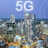 Deutsche Telekom-COSMOTE-Ericsson: Αξιοποιούν συχνότητες πάνω από τα 100GHz για 5G backhaul
