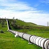 Kίνδυνος για ελλείψεις φυσικού αερίου απειλεί την Ευρώπη