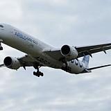 Τουριστική ανάσα από τη Ρωσία, αυξάνουν οι πτήσεις