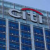 Citi: Ποιες είναι τώρα οι τιμές-στόχοι για τις ελληνικές τράπεζες