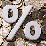 Υπάρχει περίπτωση επανεμφάνισης του πληθωρισμού;