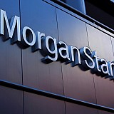 Morgan Stanley: Ισχυρό recovery play οι ελληνικές τράπεζες – Οι νέες τιμές-στόχοι - Overweight στην Ελλάδα