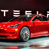 Η Tesla ξεκινά τις επενδύσεις στην Ελλάδα - Τι περιλαμβάνει το σχέδιο ανάπτυξης για το 2021