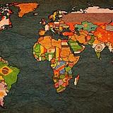 Economist: «Μια πολύ κακή χρονιά για τη Δημοκρατία, σε όλο τον κόσμο»