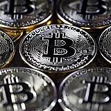 """Πώς το """"χάος"""" με το Bitcoin κρίνει το μέλλον για το ψηφιακό χρήμα"""