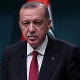 """Οι """"εξαφανισμένοι"""" του Ρετζέπ Ταγίπ Ερντογάν"""