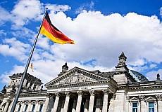 Γερμανία: Επέστρεψε στην ανάπτυξη η οικονομία στο β΄ τρίμηνο