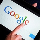 Apple και Google δημιουργούν ενιαίο πρότυπο συνδεσιμότητας για έξυπνες συσκευές