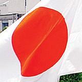Η ιαπωνική εταιρεία που μεγαλούργησε δίνοντας αυξήσεις