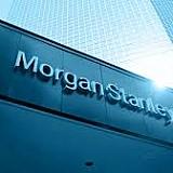 Morgan Stanley: Ποια στρατηγική θα ακολουθήσει η ΕΚΤ στα μέτρα στήριξης
