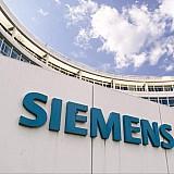 Δικαστική απόφαση για τη Siemens 14 χρόνια μετά