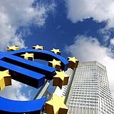 Ευρωζώνη: Άνοδος πληθωρισμού στο 3% – Στο 1,2% η Ελλάδα
