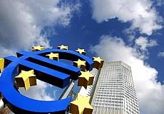 Ευρωζώνη: Σε ιστορικό υψηλό τον Ιούλιο το οικονομικό κλίμα