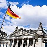 Γερμανία: Ρεκόρ δεκαετίας για τον πληθωρισμό