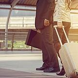 Όμιλος Εστίασης της Vivartia: Ισχυροποίηση της παρουσίας στον τομέα των ταξιδιωτικών υπηρεσιών