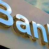 Ευρωπαϊκές τράπεζες: Κέρδη πάνω από 20 δισ. ευρώ ετησίως από φορολογικούς παραδείσους