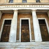 ΤτΕ: Αύξηση €18,98 δισ. στην αξία των δανείων που έχουν μεταβιβαστεί σε ιδρύματα του εξωτερικού