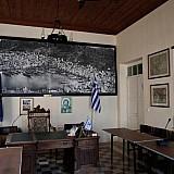 Η αδιαμφισβήτητη ελληνικότητα του Καστελόριζου