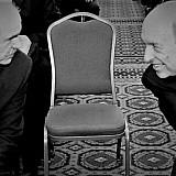 Η φτωχοποίηση των Ελλήνων σε τρεις πράξεις 1999-2020