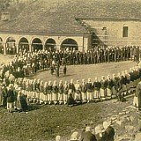Μικρή ιστορία της ελληνικής τοπικής αυτοδιοίκησης