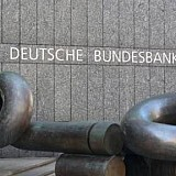 Bundesbank: Ανάπτυξη 3,7% (αντί για 3%) στη Γερμανία το 2021