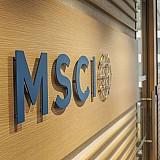 Καμία αλλαγή στον MSCI Standard Index Greece- Τρεις μετοχές παραμένουν