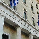 ΤτΕ: Στα 8,6 δισ. ευρώ το έλλειμμα στο καθαρό αποτέλεσμα του προϋπολογισμού