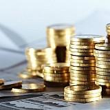 Η άνοδος των τιμών και η πορεία των νομισμάτων