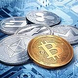 """""""Κρυπτονομίσματα"""": Ένας κόσμος χρηματοοικονομικής τρέλας!"""