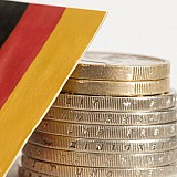 Ifo: ''Υποβαθμίζει'' στο 3,3% την ανάπτυξη της γερμανικής οικονομίας φέτος