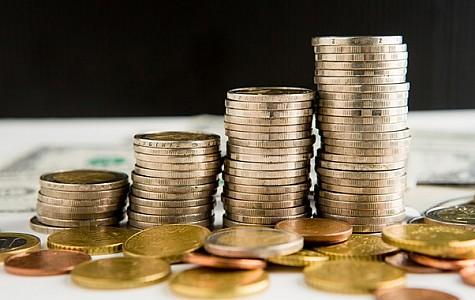 Ένεση ρευστότητας ύψους περίπου 1,8 δισ. ευρώ στις επιχειρήσεις