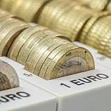 Andrea Enria: Οι ελληνικές τράπεζες πρέπει να επιταχύνουν μείωση κόκκινων δανείων