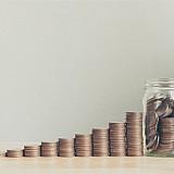 Ανάλυση – Γιατί αυξάνονται oι τιμές;