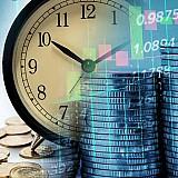 Γιατί άρχισαν οι επενδυτές να αγοράζουν τραπεζικές μετοχές;